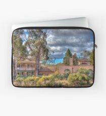 Blue Mountains Lifestyle Laptop Sleeve