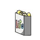 well, when life gives you lemons! by elwwood