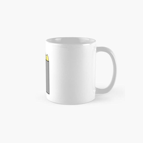 well, when life gives you lemons! Classic Mug