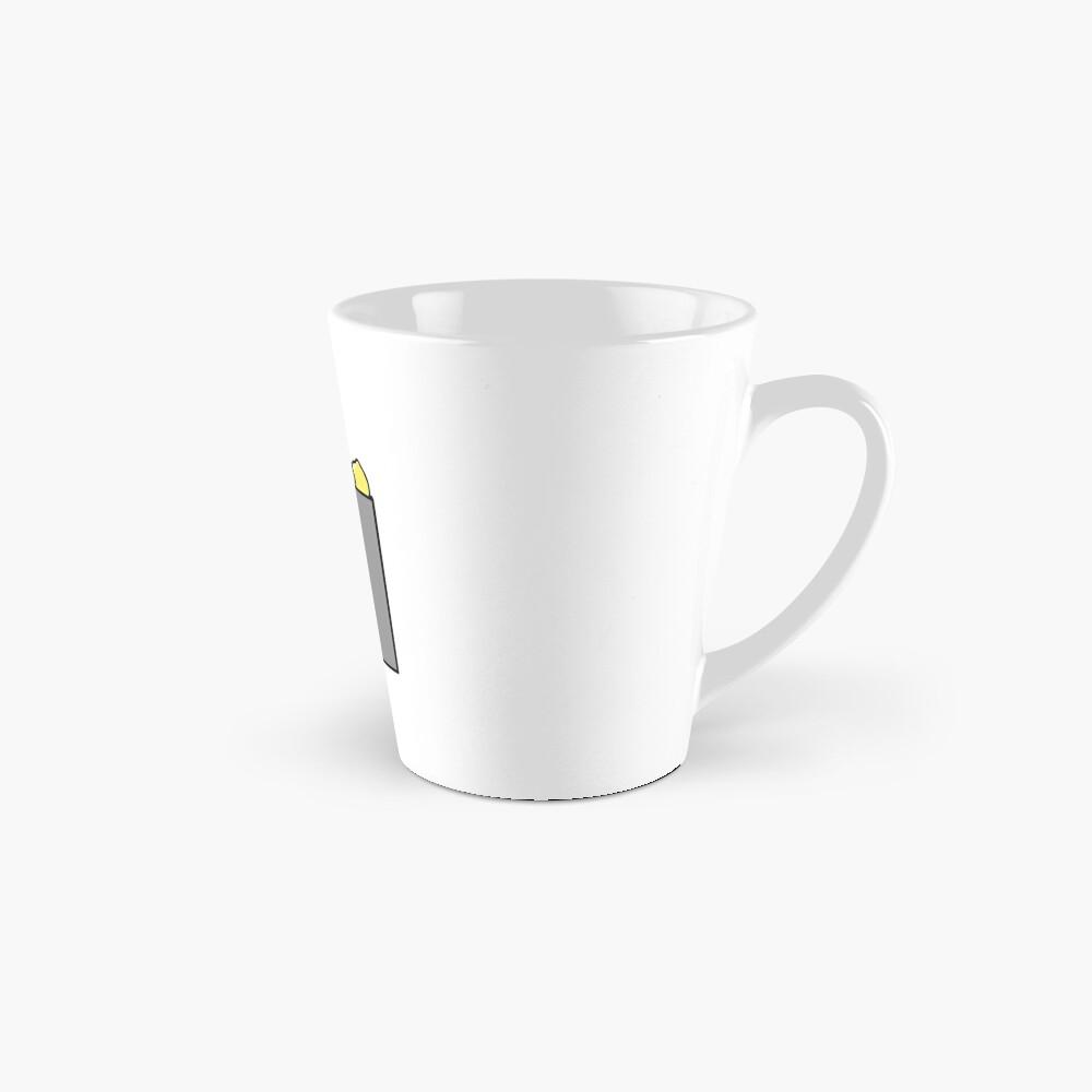 well, when life gives you lemons! Mug