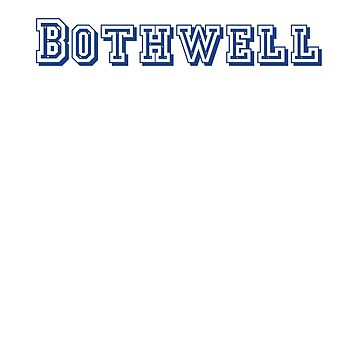 Bothwell by CreativeTs