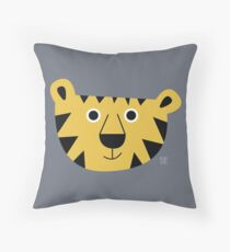 TIGER by KAI Copenhagen Floor Pillow