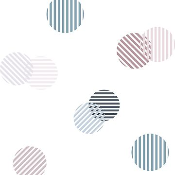 circles by LuciaS