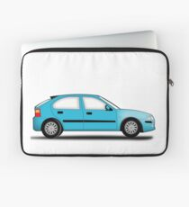 Rover 25 / MG ZR Laptop Sleeve