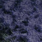 Planet 37 - From Nowhere Album Cover by XientCE