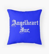 Angelheart Inc. Floor Pillow