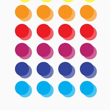 circles by hrm7777