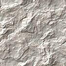 Slate Wall by illustrart