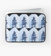 Battle Of Hoth Laptop Sleeve
