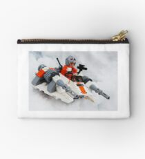 The Battle For Hoth Studio Pouch