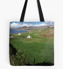 Allihies Countryside Tote Bag
