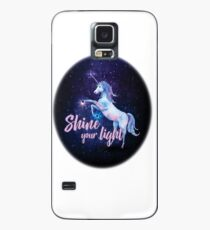 Animales-039 Case/Skin for Samsung Galaxy