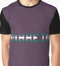 outlet store 2d838 183c4 Anaheim Ducks Jersey T-Shirts | Redbubble