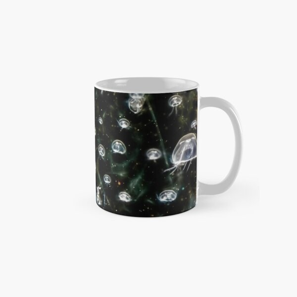 Lost in Space Classic Mug
