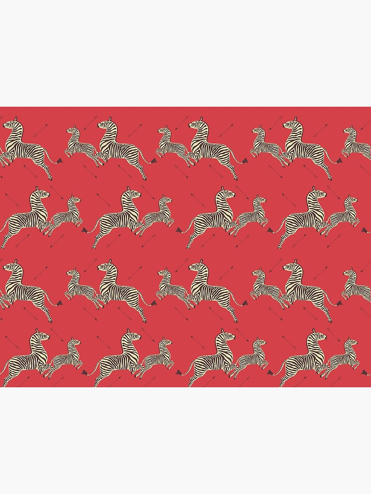 Royal Tenenbaums Margot Wallpaper by SydneyKoffler