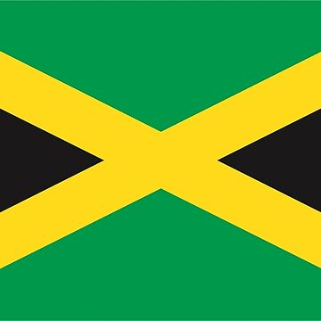 Jamaican Flag If you like, purchase, try a cellphone cover thanks! by zwrr16