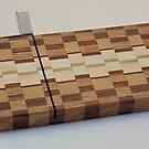 Cheese Slicer_005 by Robert's Woodworking Studio