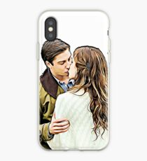 You're The Only One iPhone Case