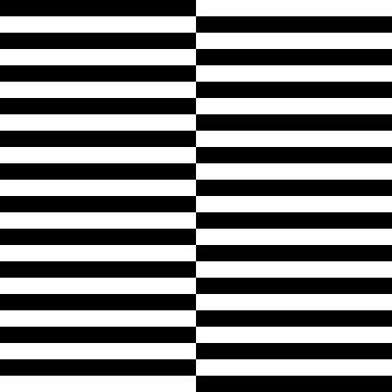 BW Tessellation 5 6 by paddysbooks