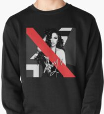 LITTLE MIX SHT 2018 JESY Pullover