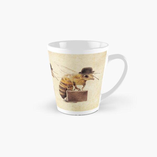 Worker Bee Tall Mug