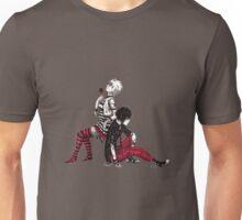 emo powr. Unisex T-Shirt