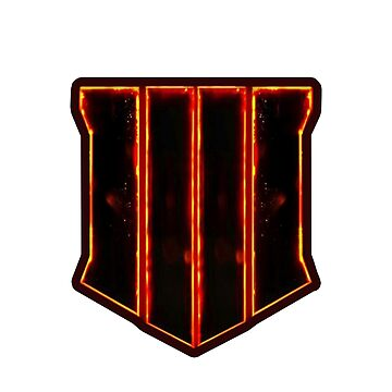 black ops 4 by alex27012001