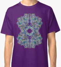 Dark Fragments 6b Classic T-Shirt