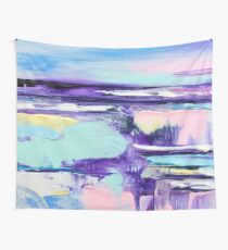Tela decorativa Pastel Breeze 5