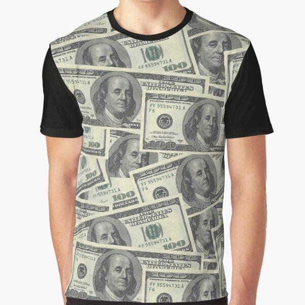 Tax This Dick Benjamin Franklin America Flag 4th of July Vintage Men/'s T Shirt