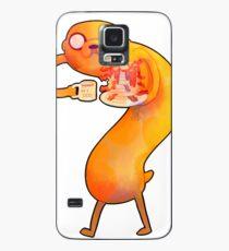 Makin' Bacon Pancakes Case/Skin for Samsung Galaxy