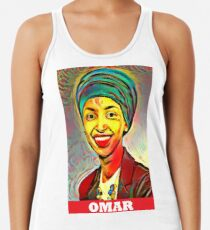 Somali Women's Clothes | Redbubble