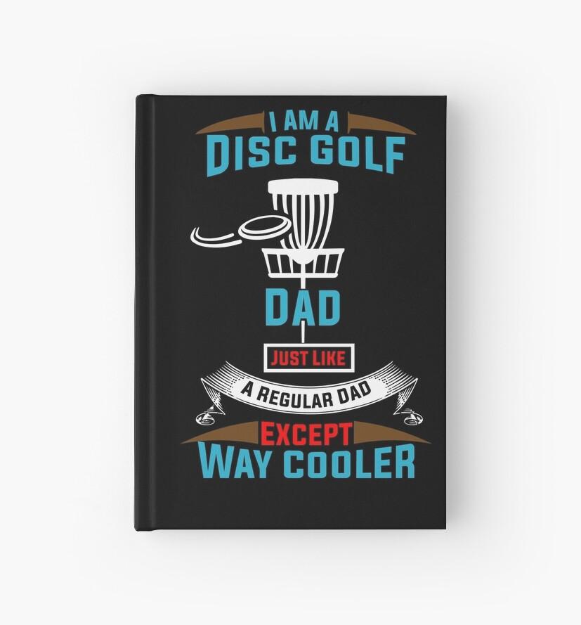 9574f6bee Funny Frolf Frisbee Disc Golf Dad Shirt