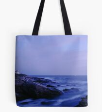 Jamestown, RI Tote Bag