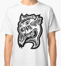 Carpe diem justification Classic T-Shirt