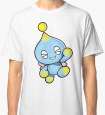 Chao, Sonic Adventure, Cute, Kawaii Classic T-Shirt