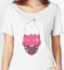 Fortnite - Drift  Women's Relaxed Fit T-Shirt