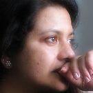 DEEP THOUGHTS........... by Kamaljeet Kaur