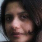 KIRAN by Kamaljeet Kaur