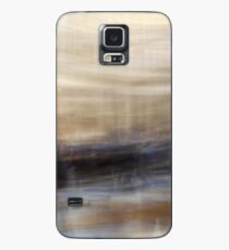 Photography - Stendhal syndrome Case/Skin for Samsung Galaxy