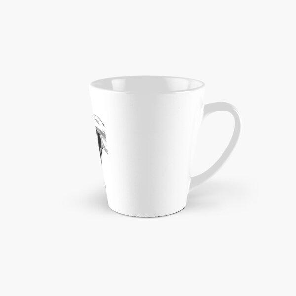 Eren Yeager Titan Mug long