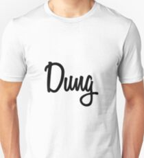 Hey Dung buy this now Unisex T-Shirt