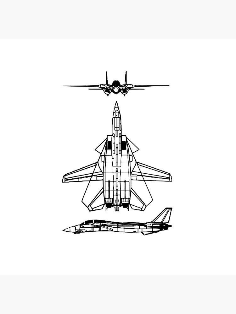 F 16 Tomcat