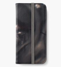 AINZ OOAL GOWN - OVERLORD iPhone Wallet/Case/Skin