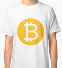 Bitcoin Classic T-Shirt
