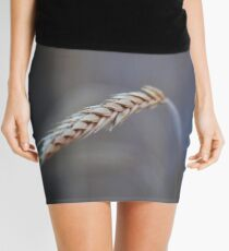 It's All in the Details Mini Skirt