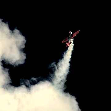 aerobatics by dcoa