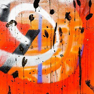 Paint Art - 8 by heidipics