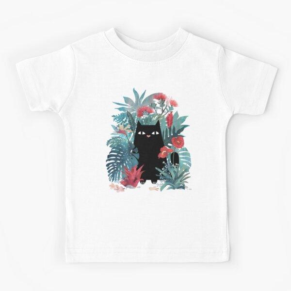 Popoki Kids T-Shirt