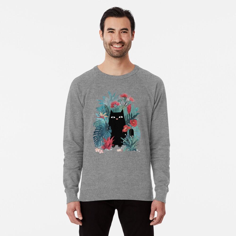 Popoki Leichter Pullover